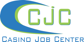 Casino Job Center